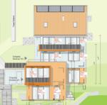 Entwurf:  JEA Tübingen